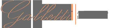 Negozio Galletti Logo